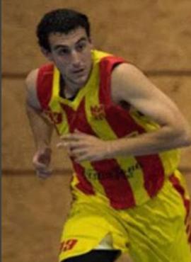 AlexGarrucho Massó
